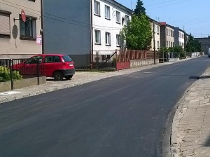 201405_kanalizacja_osiedle2